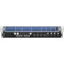 RME ADI-192 DD 8-Channel - 24 Bit/192 kHz - Universal Format & Sample Rate Converter