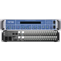 RME ADI6432 R BNC Single 64-Channel 192 kHz MADI/AES Format Converter (Single-Mode)