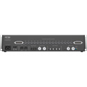 RME Audio M-16DA 16-Channel High-End MADI/ADAT to Analog Converter