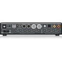 RME Fireface UCX 36-Channel 192 kHz USB & FireWire Interface