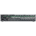 Roland XS-84H 8-in x 4-out Multi-Format AV Matrix Switcher