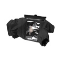 PortaBrace RS-DSLR2B DSLR Rain Slicker for Canon and Nikon D-Series DSLR Cameras