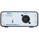 Rupert Neve Designs RNDI Active Transformer Direct Interface