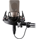 Rycote 044901 InVision USM - Universal Microphone Shock-Mount