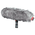Rycote 086013 Windsheild Kit 5 -  for Sanken CSS5