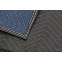SAB-1 80 x 72 Inch Jumbo Sound Absorption Blanket