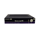 Smart AVI 4K-SNCL-V32G Signage 4K Player with 32GB SSD