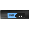 Smart-AVI SDVN-2D Secure 2-Port Dual-Head DVI-I KVM Switch with 4K Support
