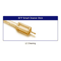Senko SCK-PT-LC-01 Senko SFP Smart Cleaner Stick for Cleaning SFP LC Connector Transceivers - 10 Pack