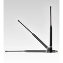 Shure UA8-470-530 MHz 1/2 Wave Omnidirectional Receiver Antenna