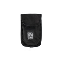 Porta-Brace SK-3P Side Kit Pouch (Pouch Only) - Black