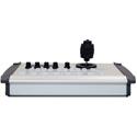 Skaarhoj PTZ Pro Programmable Full Function PTZ Camera Control Panel