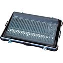 SKB Mixer Safe 30x26 Universal Mixing Board Case
