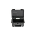 SKB 3i-0705-3B-E iSeries Waterproof Case (empty)