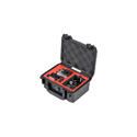SKB 3i-0705-3GP1 GoPro Single Case