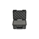 SKB 3i-0806-3B-C iSeries Waterproof Case (with cubed foam)