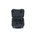 SKB 3i-0907-6SLR iSeries Waterproof DSLR Camera Case