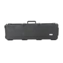 SKB 3I-5014-6B-L Waterproof Utility Case w/ Layered Foam