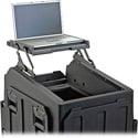 SKB AV14 - AV Shelf Accessory for the Mighty Gig Rig and Gig Safe