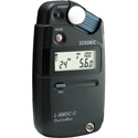 Sekonic L-308DC-U DigiCineMate Lightmeter