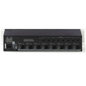 SM Pro Audio EP84 8 Channel Microphone Preamp