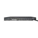 Tripplite SMART1000RM1U SmartPro 1000VA 6 outlet NET UPS System