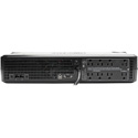 Tripp Lite SMART1500LCD SmartPro Digital UPS 1500VA