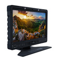 SmallHD MON-1703P3 1703P3 - Improved 10 Bit 17 Inch Monitor with 180 Degree Viewing Angle