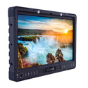 SmallHD MON-1703-P3X 703 P3X Full P3 Color Space 17-Inch Reference Monitor
