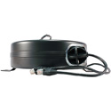 Stage Ninja CAT6-65-S 65 ft. Retractable CAT6 Cable Reel