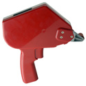 Pro Tapes 001ATG Snot Tape Dispenser for Reverse Wound Snot Tape