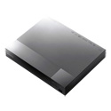 Sony BDP-S3500 Streaming Blu-Ray Disc Player with Super Wi-Fi Technology