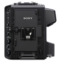 Sony CA-FB70 Optical Fiber Camera Adapter