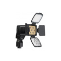 Sony HVL-LBPC Battery Powered LED Video Light