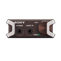 Sony PHA1 Portable USB Headphone Amplifier