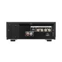 Sony PMWPZ1 4K SxS Memory Player