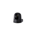 Sony SRG300H - BLACK 30x PTZ Desktop/Ceiling Mount Camera