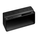 APC BE600M1 Back-UPS ES 600VA 120V - 1 USB Charging Port