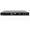 Speco PFA Digital AM/FM Tuner with Digital Presets