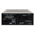 Speco PVL15A 15 Watt P.A. Amplifier