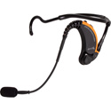 Special Projects EVO-25D1 One Person Evo True Wireless Headset Mic System