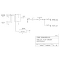 Studio Technologies Model 32A IFB Plus Series Talent Amplifier