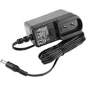 Startech SVA5N3NEUA DC Power Adapter - 5V 3A