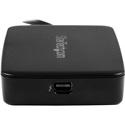 StarTech TBT3TBTADAP Thunderbolt 3 USB-C to Thunderbolt Adapter