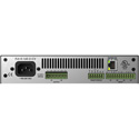 Stewart Audio FLX-E-160-2-CV Digital Matrix Processor with Ethernet Control - 160W x 2 @ 70V/100V