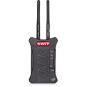 SWIT CW-H150F 500ft Uncompressed HDMI Wireless Transmission System with Sony L-Series Battery Mount