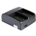 SWIT S-3602U Charger/Adaptor for Sony BP-U60/U30
