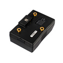 SWIT S-8082A 95Wh Gold-mount battery