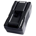 SWIT S-8260S 172Wh heavy duty V-mount battery