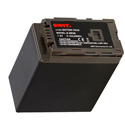 SWIT S-8BG6 DV Battery with DC Output for Panasonic VW-VBG6